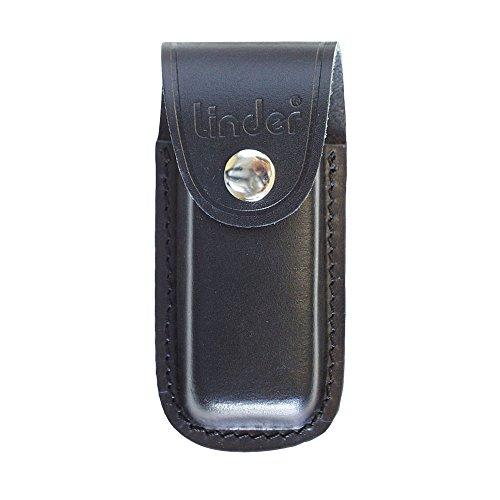 LINDER Taschenmesser-Etui