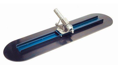 Kraft Tool CC750-01 48'x12' Big'D' BS Float w/o Bracket