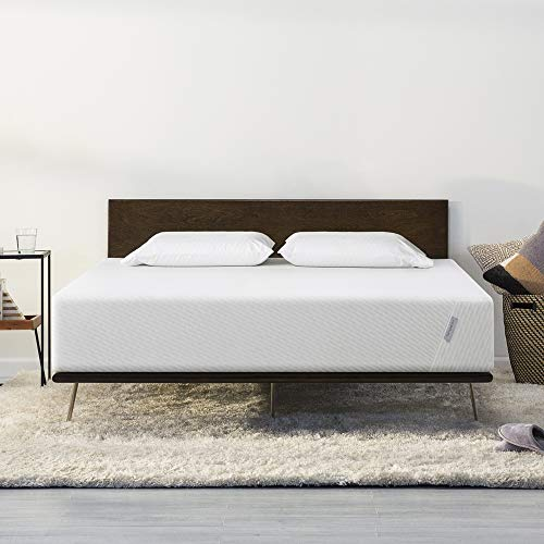 Tuft & Needle Adaptive Foam Mattress