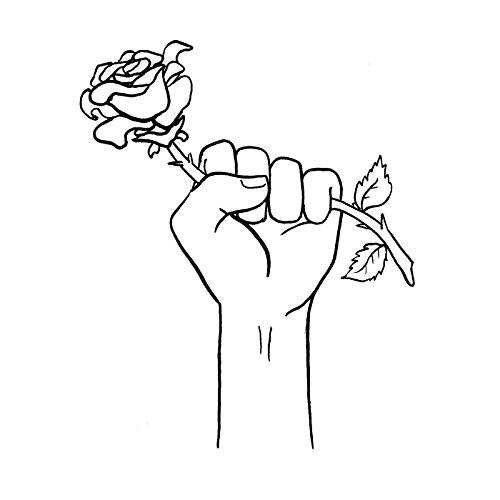 Bread and Roses (feat. Alana Amram & Abigail Chapin)