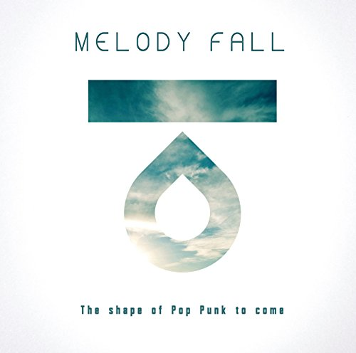 The Shape Of Pop Punk To Come