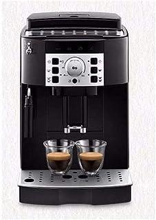 Amazon.es: cafetera italiana - Cafeteras para espresso / Cafeteras: Hogar y cocina
