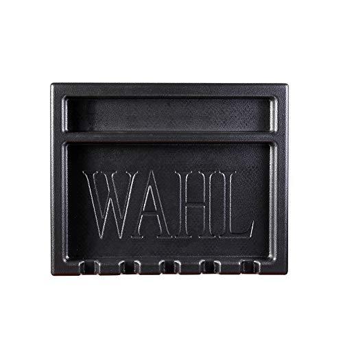 WANGXN Clipper-Halter Barber Salon elektrischen Haarschneider Bart-Bürsten-Halter-Standplatz für Professionelle Stylisten und Barbers