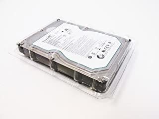 "Seagate Barracuda st31000640ss 1tb 7.2K RPM 3.5"" sas-3gb / S HDD"