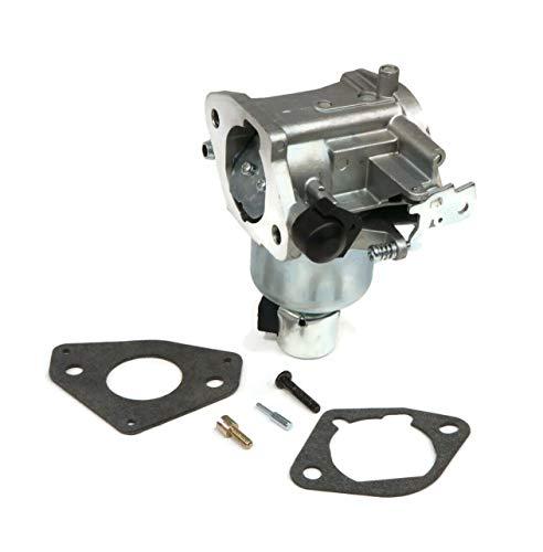 The ROP Shop | Carburetor Kit for Ariens 22HP KT725-3051, KT725-3052 Kohler Engine Lawn Mowers