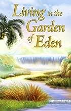 Best living in the garden of eden Reviews