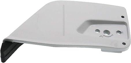 Chaînes Leitblech intérieur pour stihl ms 441 ms441 Inner side plate