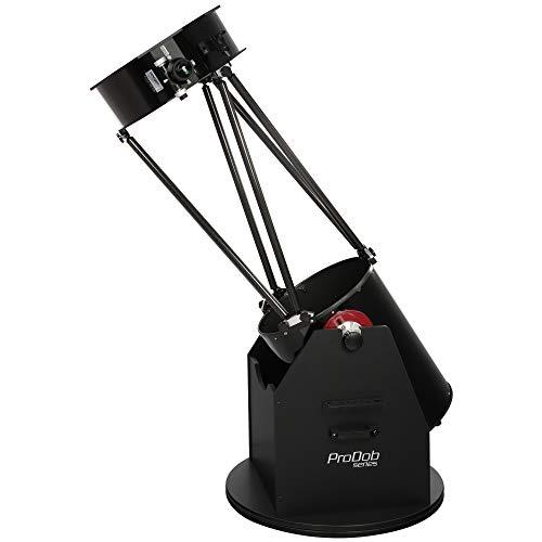 Telescopio Dobson pro