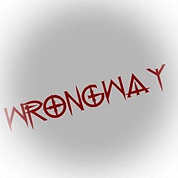 WrongWayInc