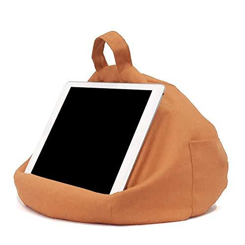SNIIA Tablet Halter für Bett, Sofa, Tisch und jedes kompatibel, kompatibel eReader, Buch