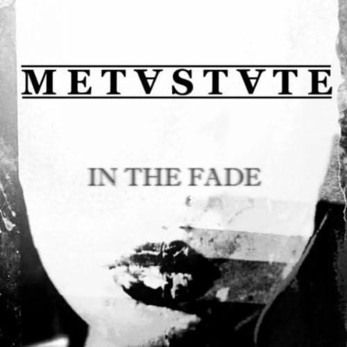 Metastate