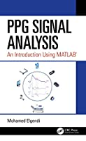 PPG Signal Analysis: An Introduction Using MATLAB®