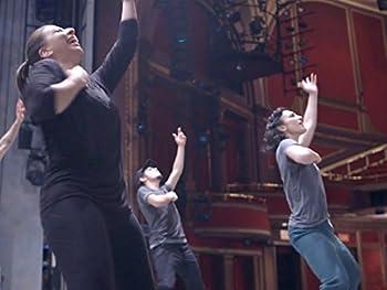 Best dancing isrealis Reviews