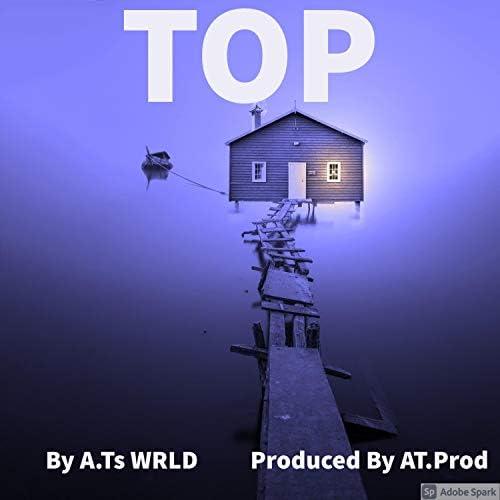 A.Ts WRLD