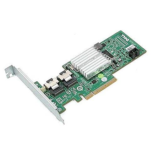 Card Raid Controller PCIe E2K-UCS-71 B Sata SAS DELL PERC H200 H216J 047MCV