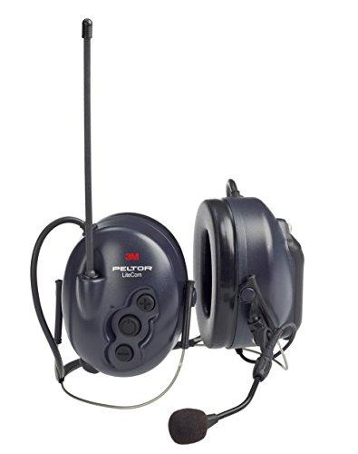 3M PELTOR LiteCom Headset -