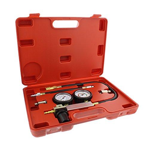 ABN Cylinder Leak Detector & Engine Compression Tester Kit...