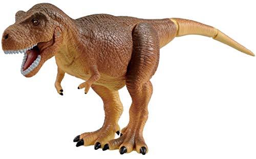 Academy Korea Jurassic World Dinosaur 5' Mini Action Figure - T-Rex
