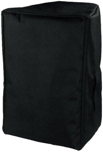 IMG Stage Line 25.1590Schutz Tasche für Lautsprecher System