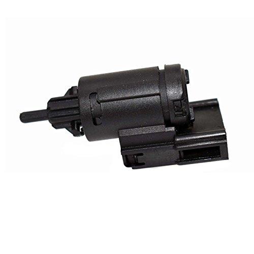 Nouveau interrupteur de feu stop violet pour VWS Golf MK4 Lupo Sharan Transporter Audis A3 TT & TTS SEATS Alhambra 1J0945511A / B / C / D / E 1998 1999 2000 2001 2002 2003 2004 2005 2006 2007 2008