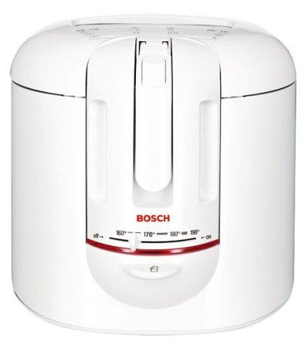 Bosch TFB3201N - Freidora 3 L