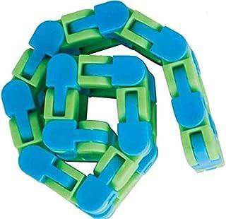 Snack fidget Stress Relief Toys
