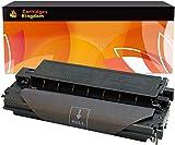 Cartucho de tóner láser Compatible con Canon E30 E40 FC-100, FC-120, FC-200, FC-200S, FC-204, FC-204S