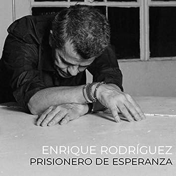 Prisionero de Esperanza