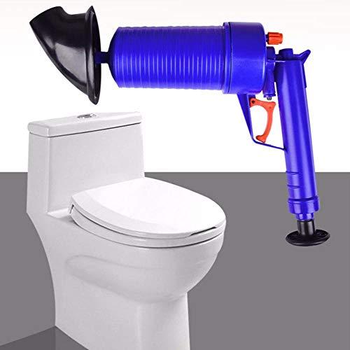 圧縮一撃式 パイプクリーナー パイプ つまり ポンプ トイレ 洗面所 排水口 浴槽 詰まり 解消