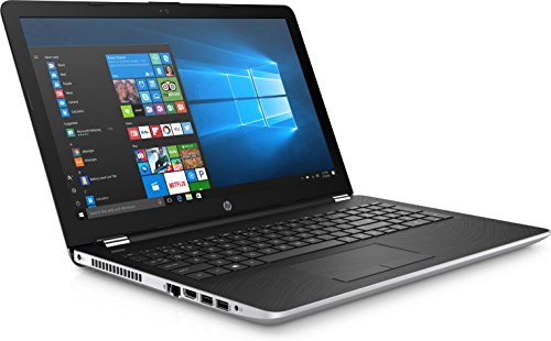 Compare HP 15 (-BS080WM) vs other laptops