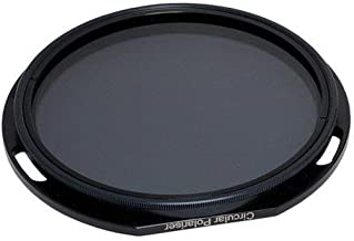 Lee Filters 75x90mm Seven5 Circular Polarizer Filter