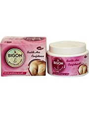 Afflatus BigOn Body Massage Cream- 100gm