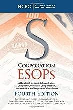 S Corporation ESOPs, 4th Ed