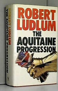 The Aquitaine Progression