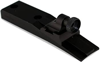 Williams Rear Peep Sight WGRS-44 for Ruger 44 Rifles