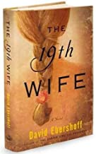 (Large Print Edition) the 19th Wife Hardcover By David Ebershoff 2008
