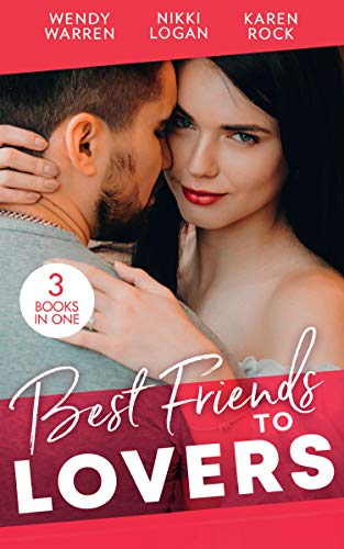 Best Friends...To Lovers: From Friend to Fake Fiance (Mafia Moguls) / Lights, Camera...Kiss the Boss (International Grooms) / His Surprise Son (the Men of Thunder Ridge)