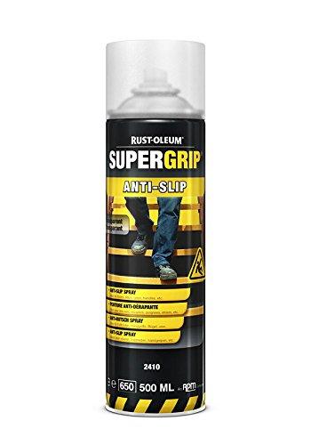 RUST-OLEUM 2410 Supergrip Anti-Rutsch...