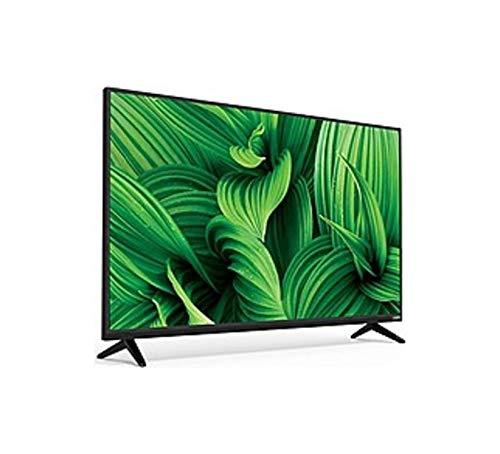 VIZIO D-Series D32HN-E4 32-inch Class Full-Array HD LED TV - 720p (1366x768) - 60 Hz - 200K:1 - HDMI, USB (Renewed)