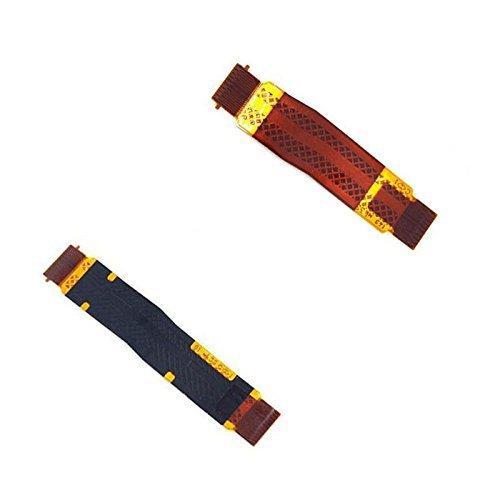 Links & Rechts L R Taste Tastatur Board Flex Band Kabel für PSV 1000Vita PSV1000Ersatz