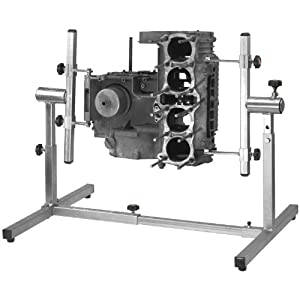 Top 10 Best Engine Stands in 2020 Reviews