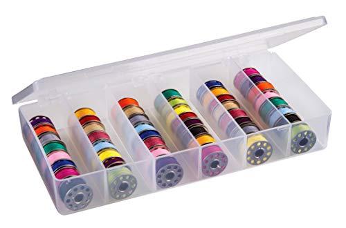 organizador hilos de coser fabricante ArtBin