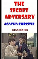 The Secret Adversary Illustrated