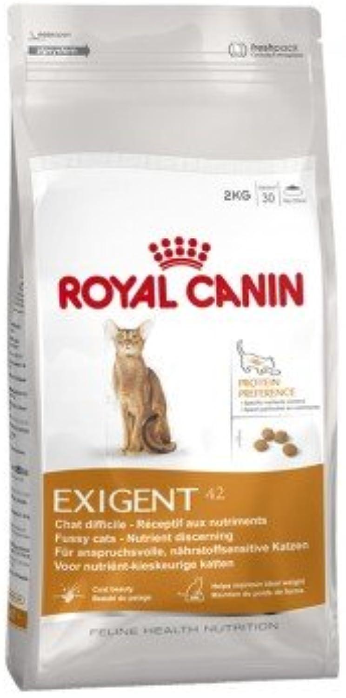 Royal Canin Exigent Predein Preference 10kg