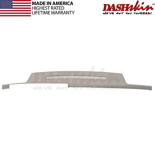 truck accessories for chevy 92 - 3
