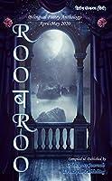 Roobaroo - Vol II (Hindi)