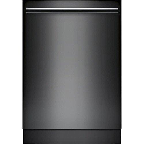 bosch 300 dishwasher - 4