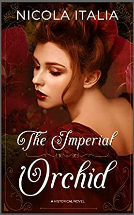 The Imperial Orchid