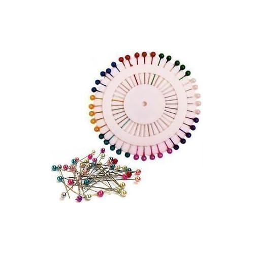 a91172d1698ba Hijab Pin: Amazon.co.uk
