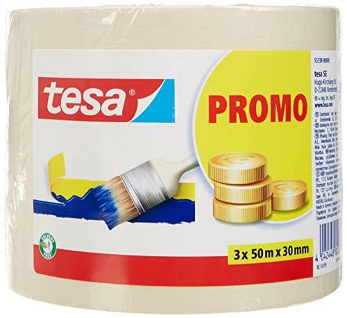 Tesa -  tesa Malerband für